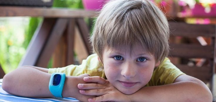 Investigations of the Bundesnetzagentur in Germany found that parents were using smartwatches to eavesdrop on teachers in lessons. Now German regulators have banned a category of smartwatches for children because of their illegal surveillance capabilities.