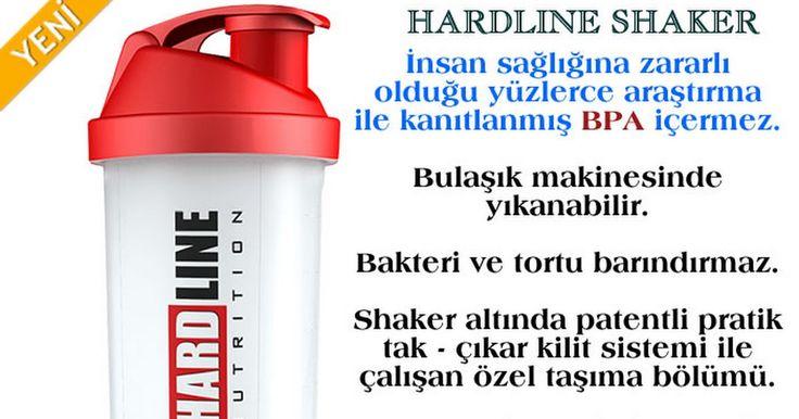 Hardline-Shaker-500x554_instagram.jpg