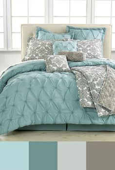 1000 ideas about teal color schemes on pinterest pub 16656 | d053fb5efa9640e5b09522b6e4b7fb48