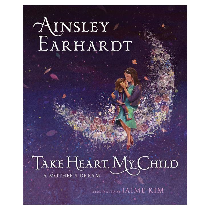Best 25+ Take heart my child ideas on Pinterest | Love my kids ...