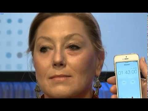 Jeunesse Instantly Ageless - YouTube