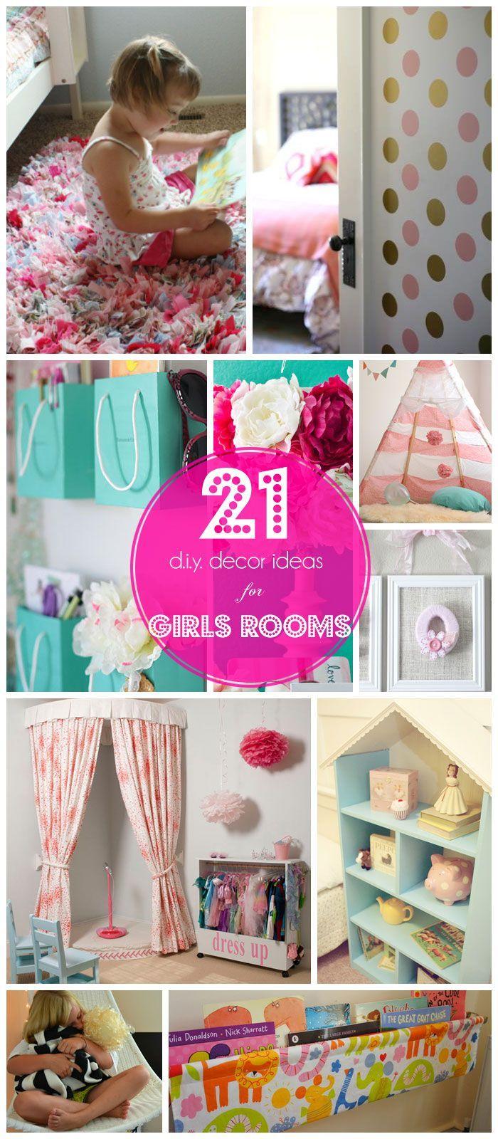 Best 25 alphabet wall ideas on pinterest playroom decor - Diy decorating ideas for bedroom walls ...