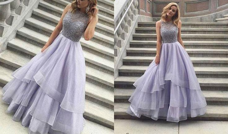 Prom Dresses, Long Prom Dresses 2017, Ball Gowns 2017, Prom Dresses 2017, Prom Dress, Party Dresses, Evening Dresses, Dresses For Teens, Long Dresses, Party Dress, Long Prom Dresses, 2017 Prom Dresses, Long Dress, Evening Dress, Sparkly Dresses, Long Evening Dresses, Ball Gown Dresses, Ball Dresses, Ball Gown Prom Dresses, Dresses For Prom, Prom Dress 2017, Sparkly Prom Dresses, Gown Dresses, Sparkly Dress, Plus Dresses, Long Party Dresses, Long Prom Dress, Dresses Prom, Prom Dresses L...