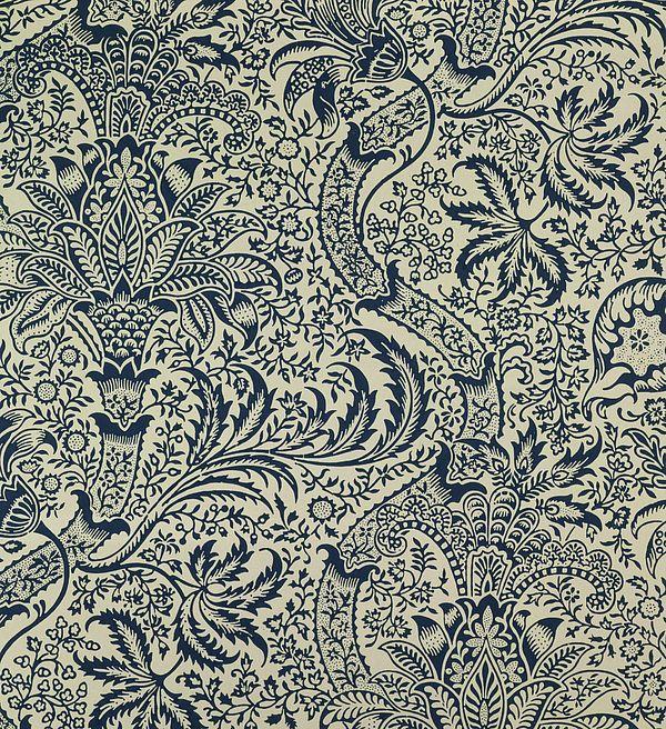 49 best william burges images on pinterest victorian