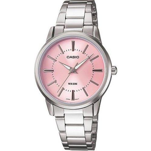 Casio ltp-1303d bayan kol saati çelik kasa ürünü, özellikleri ve en uygun fiyatların11.com'da! Casio ltp-1303d bayan kol saati çelik kasa, kadın kol saati kategorisinde! 091