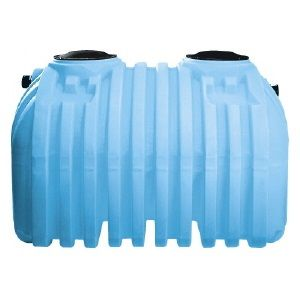 11 best images about 1000 gallon plastic water tank on for How big of a septic tank do i need