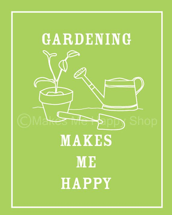 42 best Garden Quotes images on Pinterest | Words, Balcony and ...