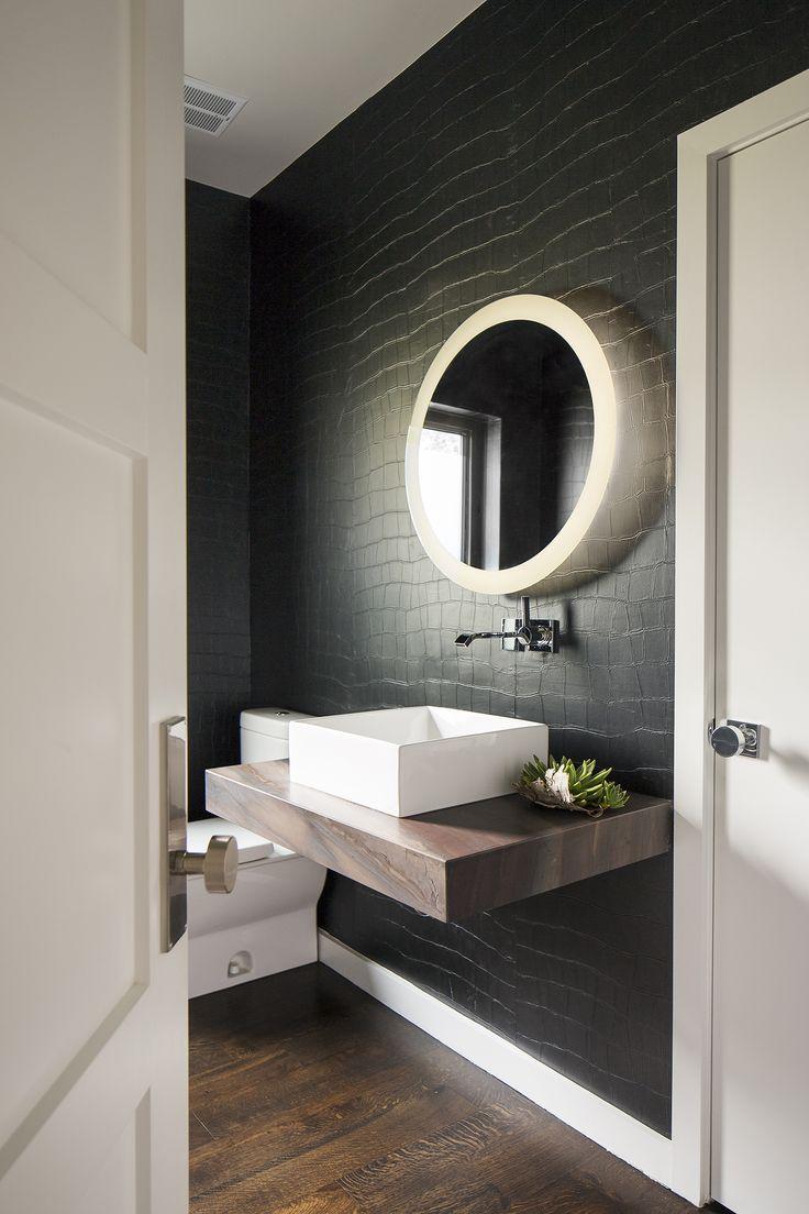 1143 best Bathrooms images on Pinterest
