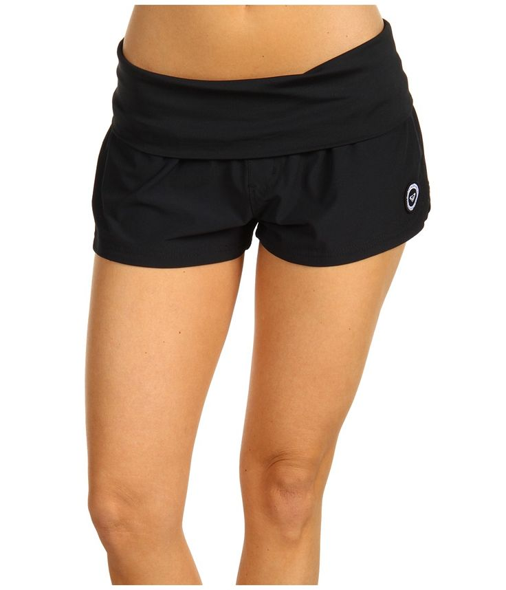 Shop the largest selection of Women's Board Shorts at the web's most popular swim shop. Free Shipping on $49+. Low Price Guarantee. + Brands. 24/7 Customer Service.