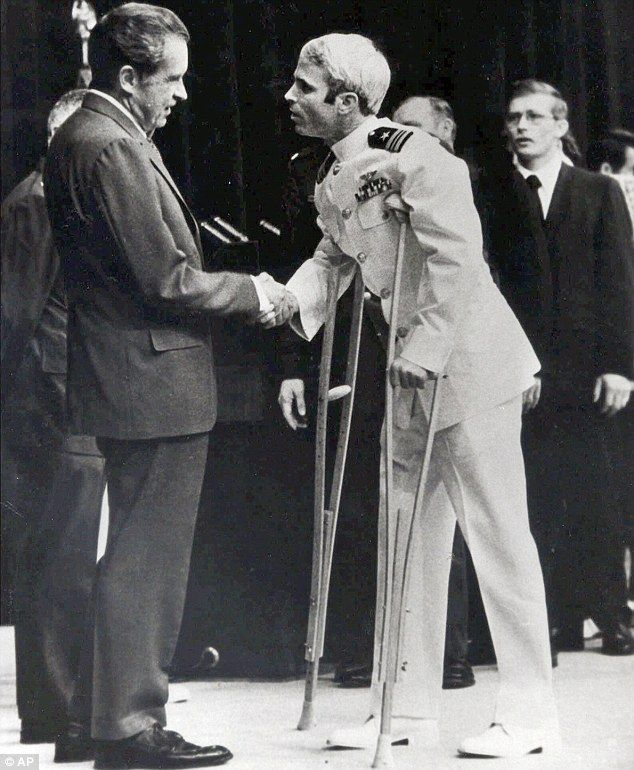 an evaluation of richard nixons handling of the vietnam war Q mr president, do you anticipate any developments in vietnam other than  those  the evaluation of the situation in vietnam today is the same that i gave  then  a great power has never shown in history in its handling of the war in  vietnam.
