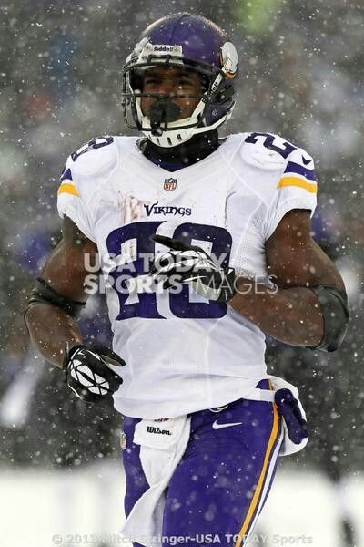 145 best images about Everything Sports on Pinterest ...