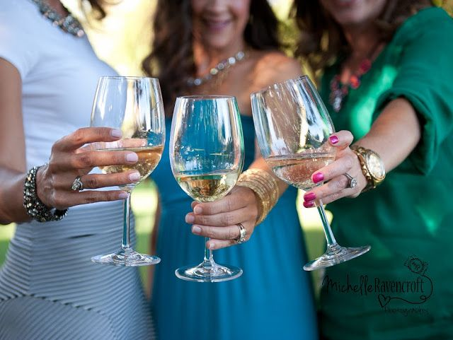 843 Best Images About What To Wear In Wine Country On