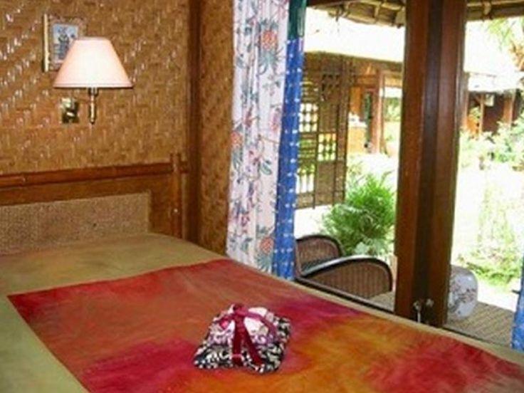 Matahari Cottage Ubud Bali, Indonesia