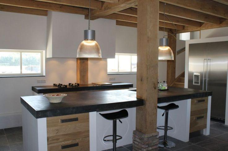 Handgrepen Keuken Zelf Maken : 1000+ images about kitchen hood on Pinterest Copper