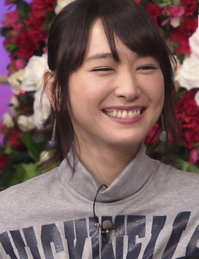 新垣結衣 番組「しゃべくり007SP」3つのめんどうくさい!   素敵な女優ダイアリー