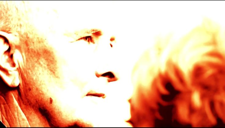 KORTEZ - Od dawna już wiem [VIDEO]