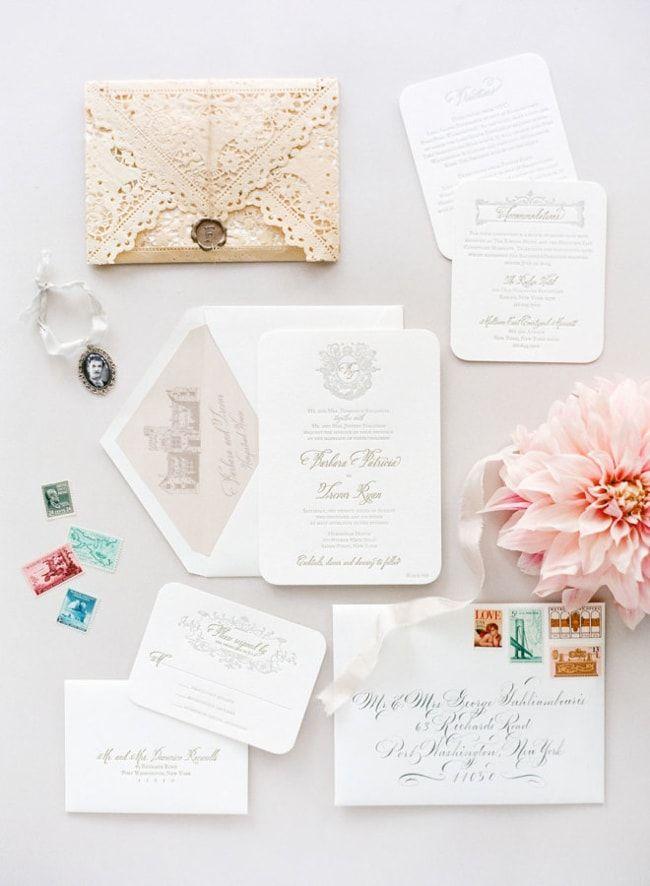 54 best Wedding InvitationPartecipazioni di Nozze images on