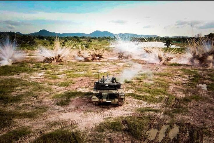 new-vt4-tanks-of-royal-thai-army-during-live-fire-military-exercise.html