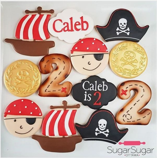 6176 Best Decorated Cookies Images On Pinterest