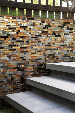 11 best tile diy projects images on pinterest mosaics habitat restore and tiles. Black Bedroom Furniture Sets. Home Design Ideas