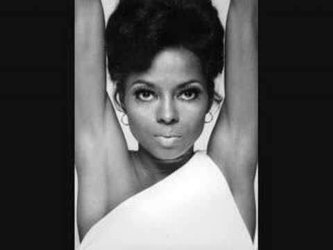 Diana Ross- Missing You. A special special song......