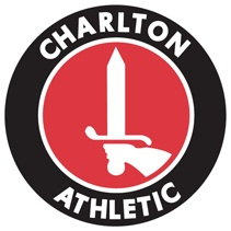 Charlton Athletic Football Club - Spent a lot of time at The Valley over the years.