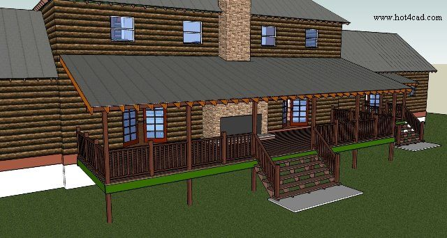 best deal on SketchUp Pro