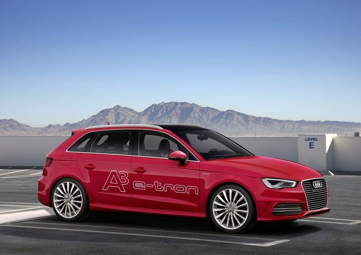 audi hybrid 2016  http://reviewcarnews.com/new-cars/audi-hybrid-2016