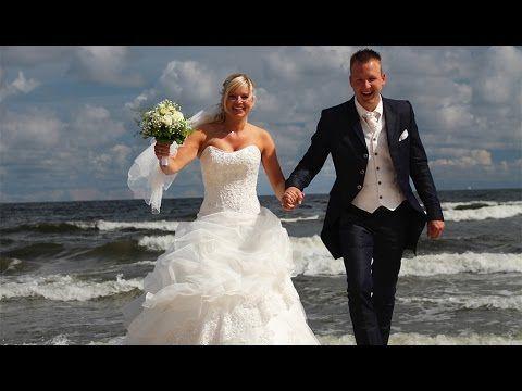 #DJ #Hochzeit  #Hotel #Kuenstlerquartier Seezeichen #Ahrenshoop