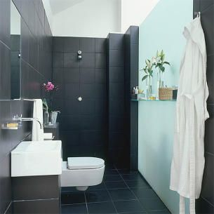10 best Wet Room Showers images on Pinterest | Showers, Bathroom and Beautiful Cl Bathroom Design on beautiful master bathrooms, beautiful stair designs, beautiful marble bathrooms, beautiful pantry designs, beautiful clothing designs, beautiful living room, beautiful house plans designs, beautiful design line, beautiful tree house designs, beautiful bathrooms on a budget, beautiful bath designs, beautiful computer designs, beautiful bathrooms on pinterest, beautiful modern sofa designs, beautiful attic designs, kitchen designs, bedroom designs, beautiful elegant furniture, beautiful water designs, beautiful bird houses designs,