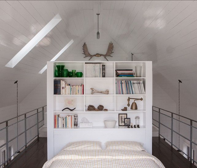 les 62 meilleures images propos de loft quelles id es d 39 am nagement sur pinterest. Black Bedroom Furniture Sets. Home Design Ideas