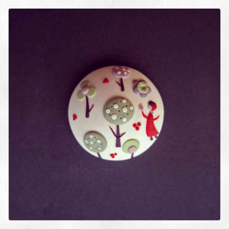 #complementos mujer, #arcilla polimerica,#fimo,#sculpey,#polymer clay? www.sofiasthings.con