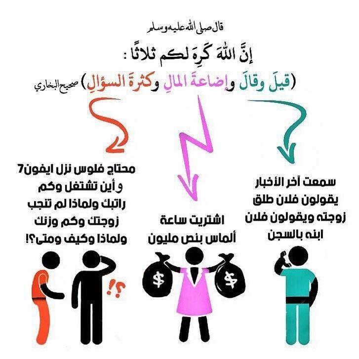 و ذ ك ر On Instagram اكتب شيء تؤجر عليه الله يارب الدعاء الذكر الاستغفار القران الصلاة على النبي Islamic Phrases Islam Facts Islam Beliefs