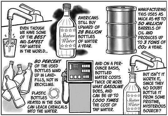 Resultado de imagen de make a cage with recycle bottle