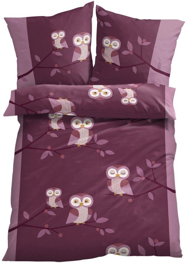 Die besten 25+ Eulen schlafzimmer Ideen auf Pinterest Eulen - flanell fleece bettwasche kalten winterzeit