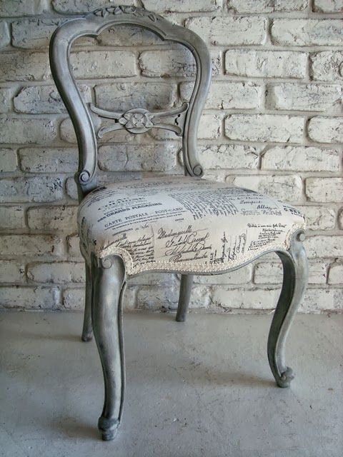 Tutorial para realizar tus tejidos para tapicería, con una técnica sencilla, tapizarás tus muebles así de bonitos y personales.