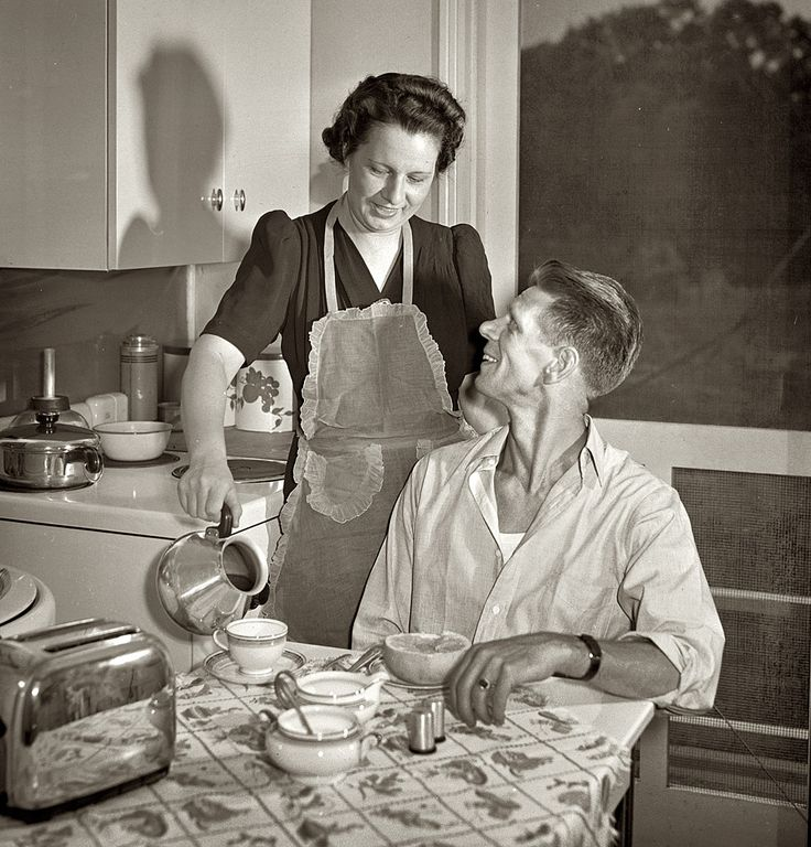 Vintage Kitchen Photography: 119 Best Rural America 1940 To 1960 Images On Pinterest