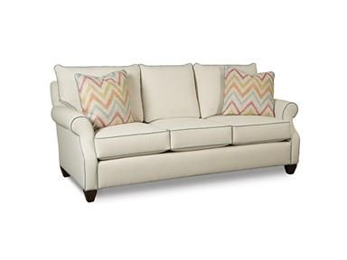 Shop+for+Huntington+House+Sofa,+2051 10,+ Part 91