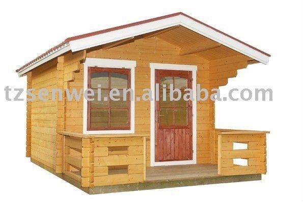 small hut wooden houses | Küçük bahçe kulübe, alan rüzgar ahşap ev, çevre yaşam tarzı ...