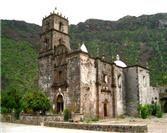 Las Misiones de Baja California: Una Breve Introducción Histórica