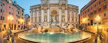 Image result for florencia italia