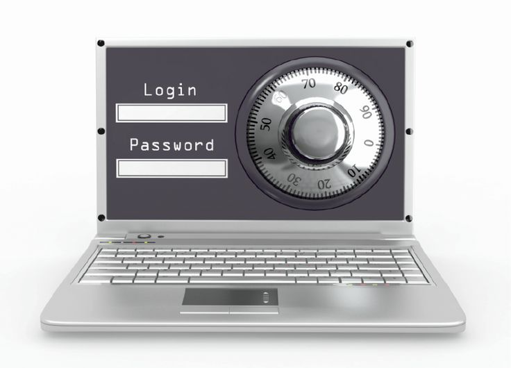 https://www.cminds.com/two-factor-authentication-protecting-wordpress-website/