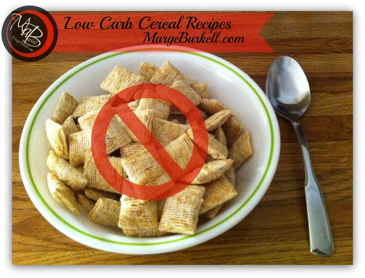 happy national cereal day yes cereal day lol think you can 39 t eat cold cereal on a low carb. Black Bedroom Furniture Sets. Home Design Ideas