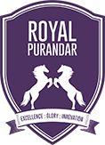 Royal Purandar | NA Plots For Sale at Pune Satara Road (off NH4) | Testimonials