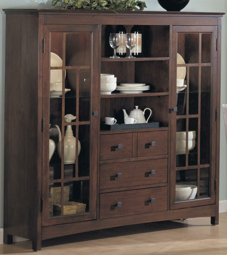 modern china cabinet canada ideas enchantment nz