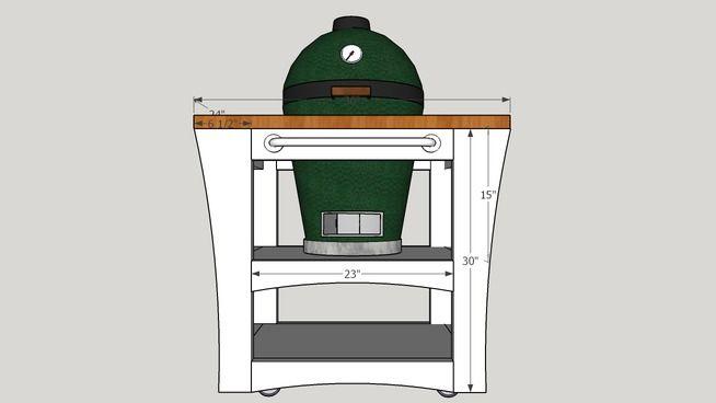 SketchUp Pro Software  Create 3D Model Online  SketchUp