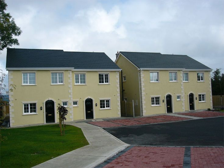 17 best qtf homes images on pinterest timber frames wood frames luxury construction with quality timber frame homes by qtf services uk ireland for timber frames malvernweather Choice Image