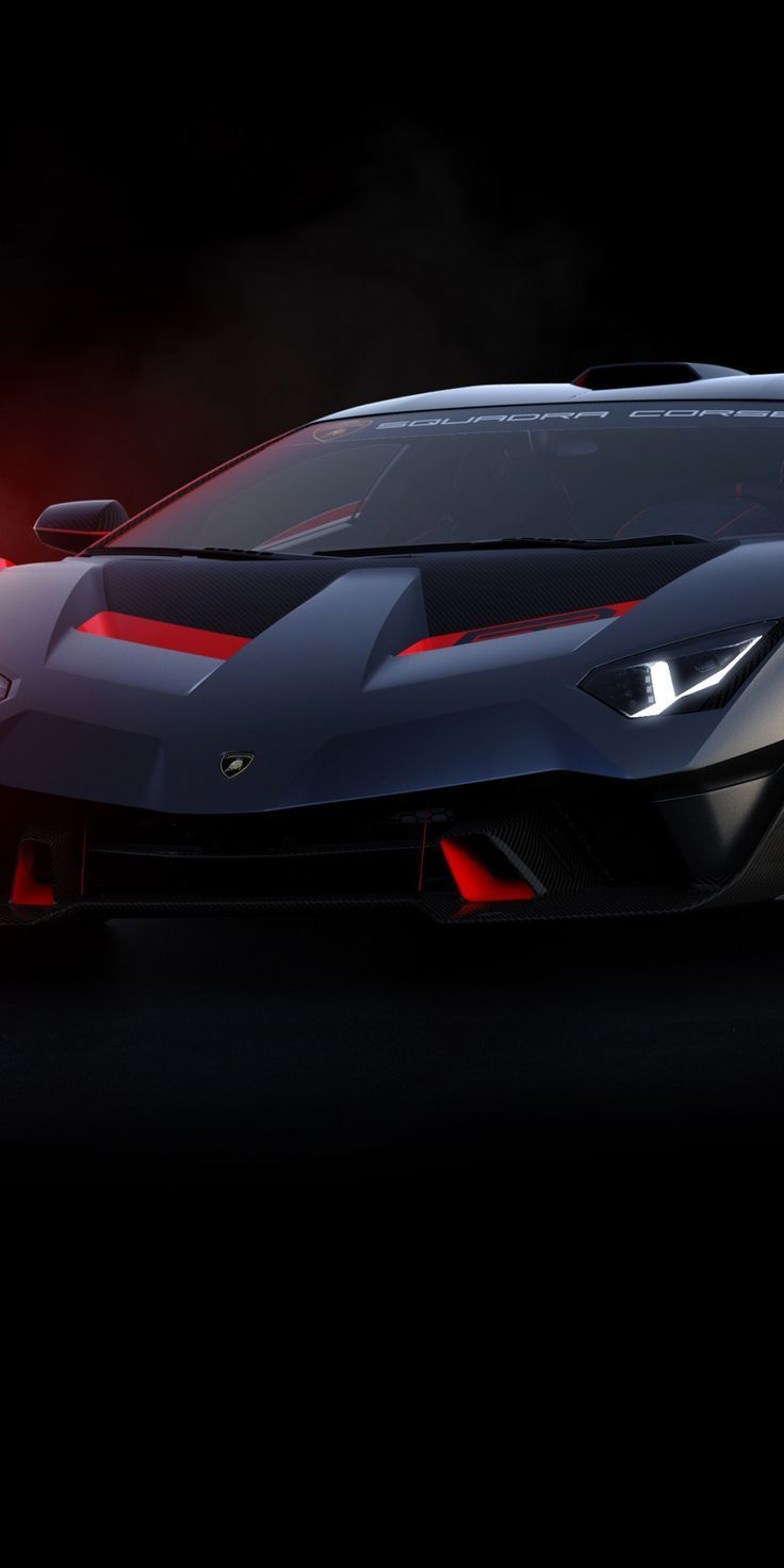 Top 20 Fastest Cars In The World Best Picture Fastest Sports Cars Sports Car Fast Cars New Jeep Truck