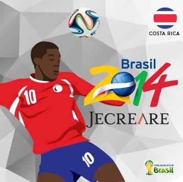 #worldcup #brazil #fifa #football #fifa2014 #brazil2014 #soccer #brasil2014 #france #fifaworldcup #Jecreare #Worldcupjecreare #Countingdown#excited #Worldcup2014 #championsleague #FIFA #legit #winning #football #brazil #goalmachine #Jecreareforworldcup #Jecreare #laliga #worldcup #jakarta #soccerheroes #soccerfans #worldcupforlife #instafootball #instaworldcup #worldcup2014 #footballplayers #webgram #instacool #instagoal #instalife #samba #costarica