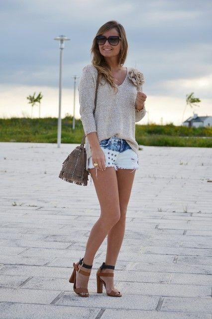 Trendtation.com : look-Iria Fole